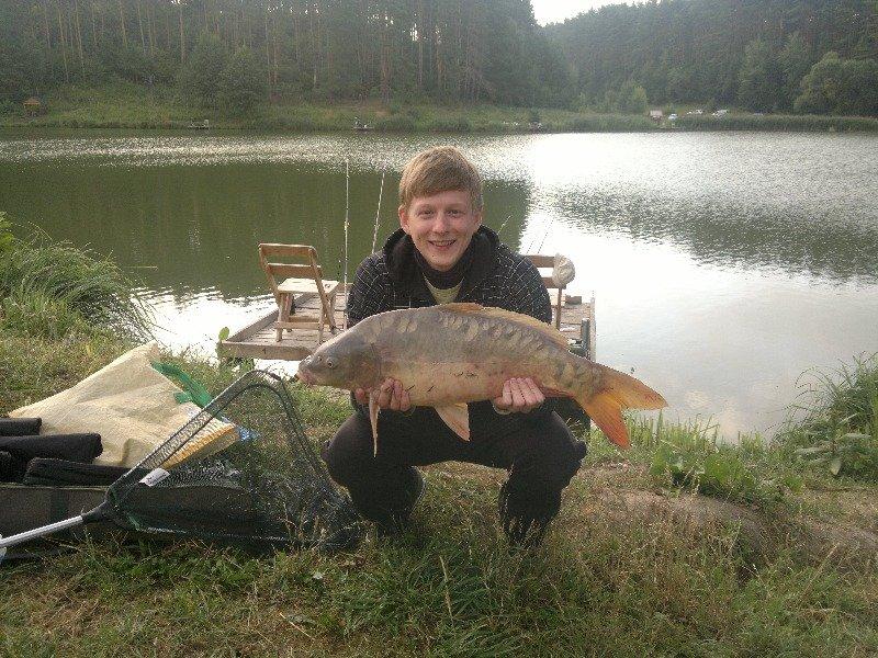 озера павлодарской области рыбалка