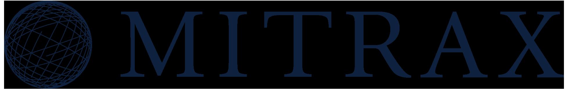 mitrax_logo_symbol_deepblue