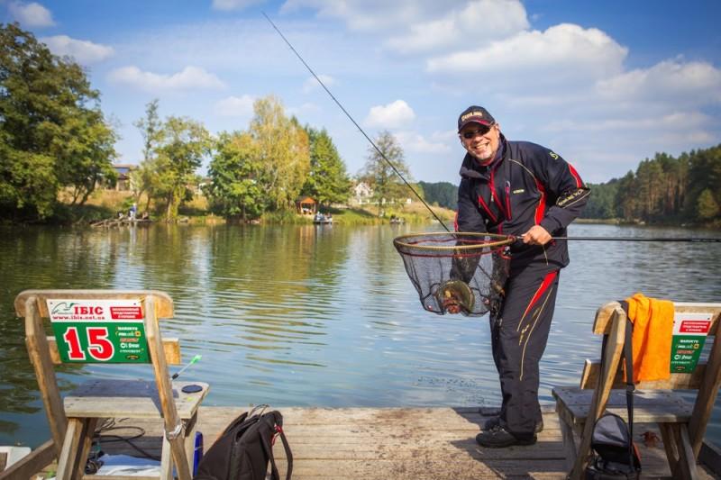 озеро тюлеганды рыбалка