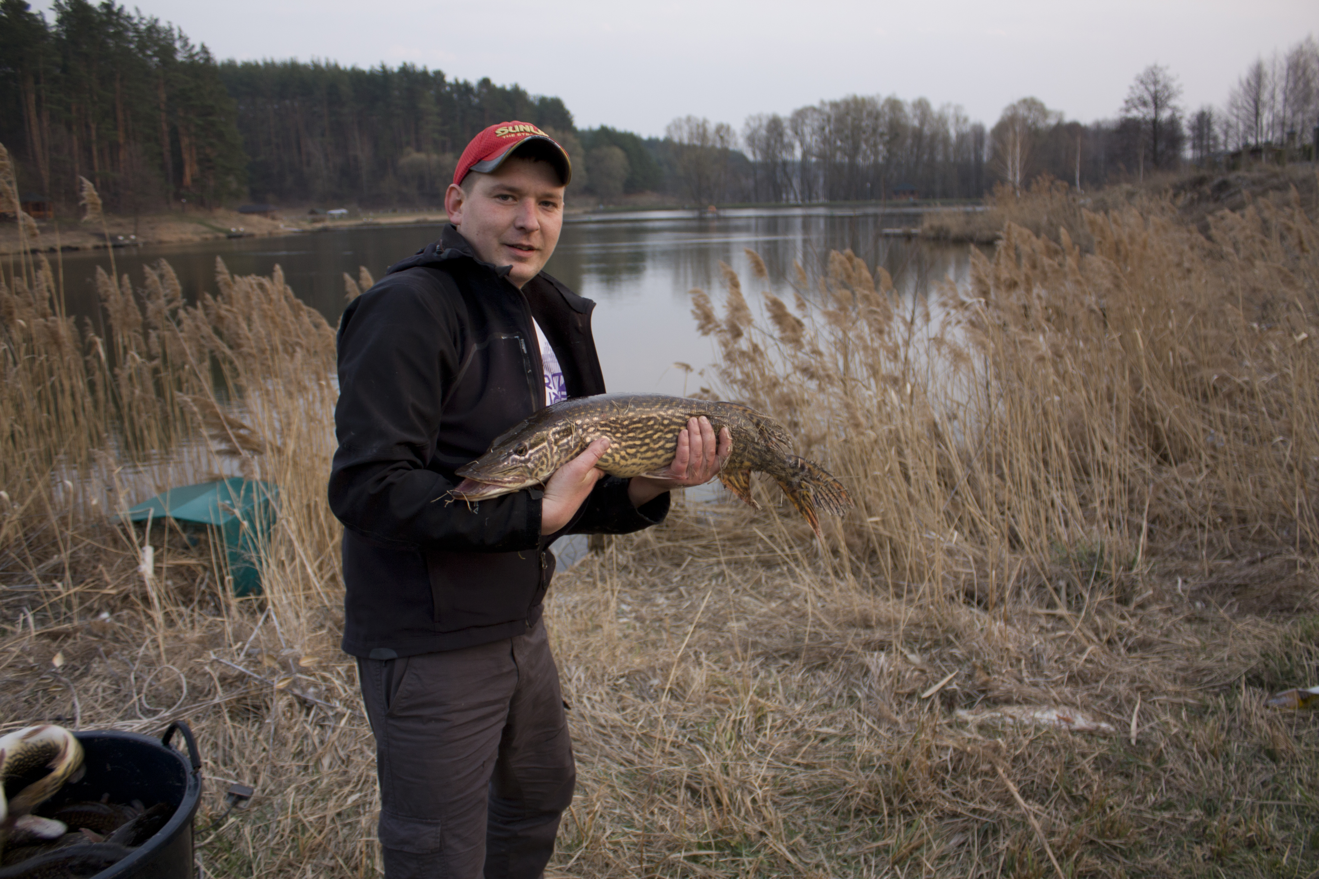 базы озеро белое вологодская область рыбалка